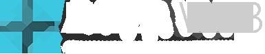 Cursos Gratuitos de Programacion Impartidos por Google con Certificado