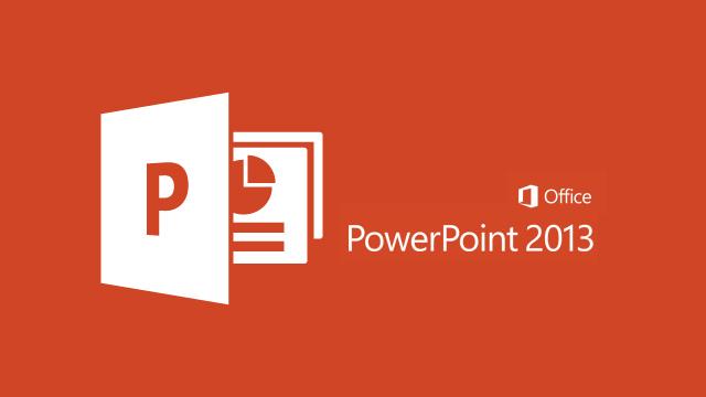 Microsoft Excel Logo 2014 Curso de Word, Excel y...
