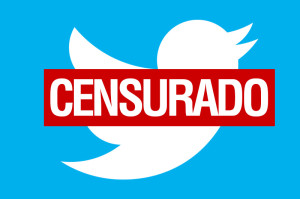 Twitter-Bloqueado