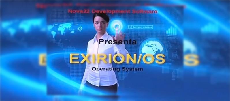 Exirion-OS-798x350