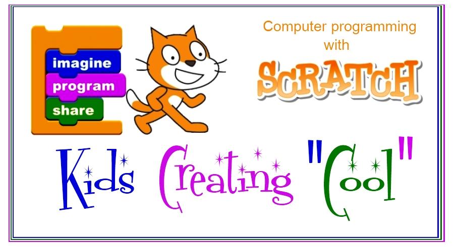 SL-Scratch