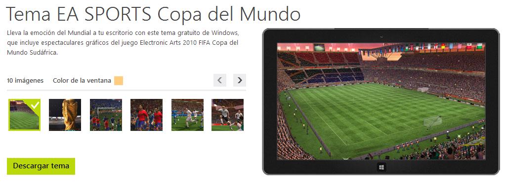 Temas Windows 8.1 14