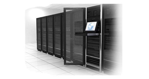 infra_servidor
