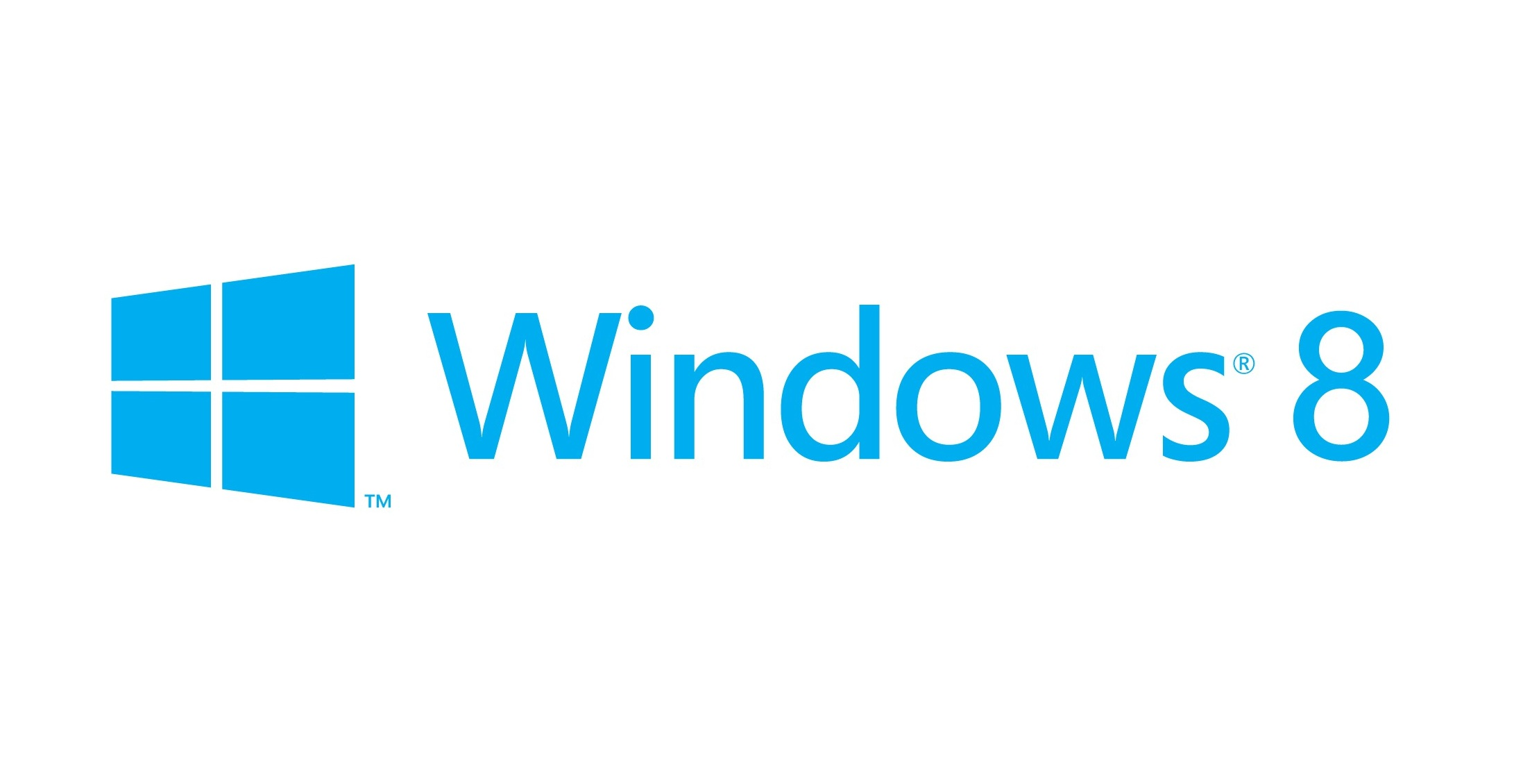 Download Windows 8 End User Training Brochure from ...