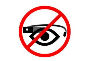 Las-Google-Glass-ya-comienzan-a-ser-prohibidas