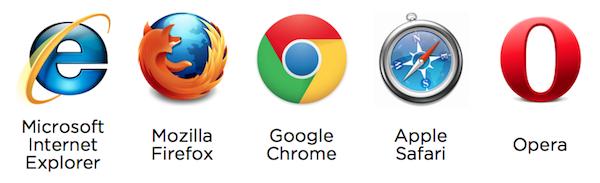 iconos-navegadores