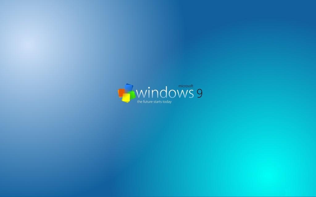 windows_9_microsoft_20131112_1457770296