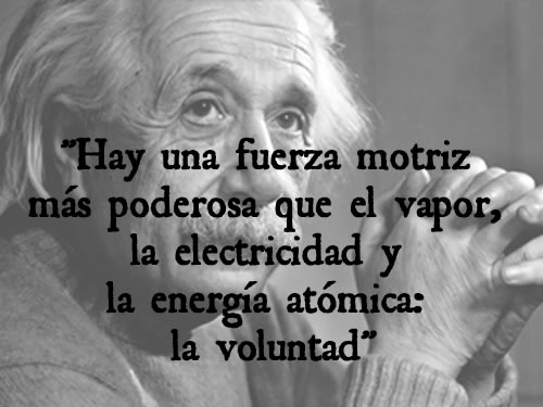 fuerza-podera-voluntad-einstein
