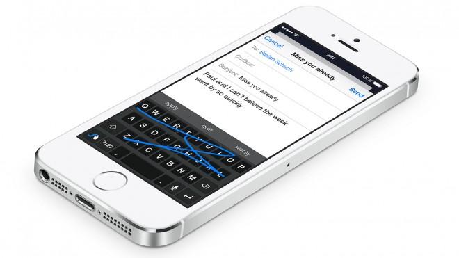 iOS-8-Teclados-de-terceros