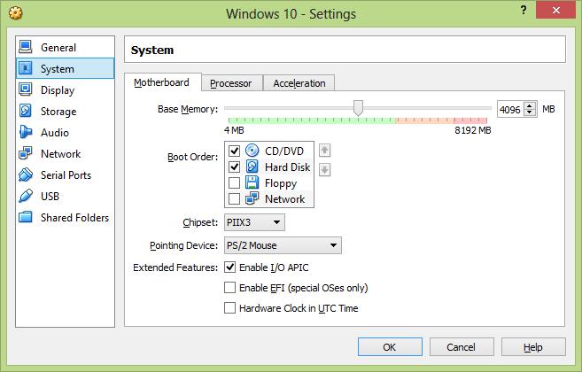 0x0000005D windows 10 1