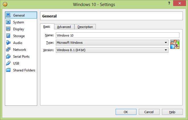0x0000005D windows 10 2