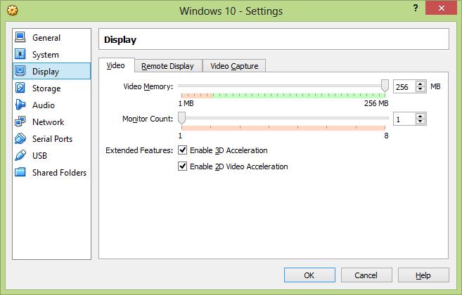 0x0000005D windows 10 3
