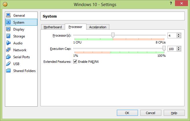 0x0000005D windows 10 5