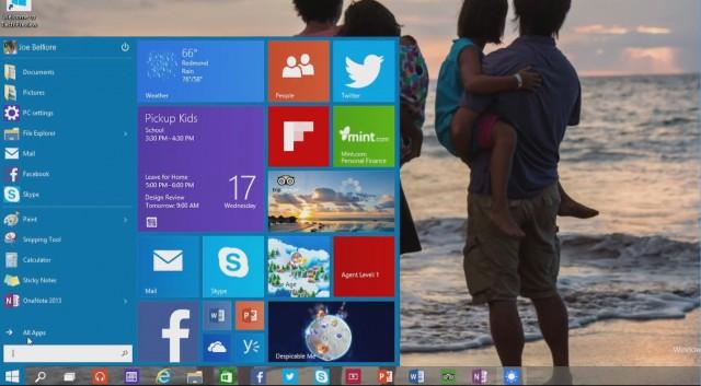 windows-10-technical-preview-start-menu