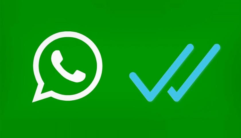 WhatsApp-doble-palomita-azul