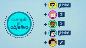 Moneypool-Pagos