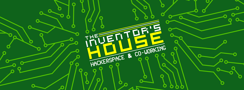 The Inventors House