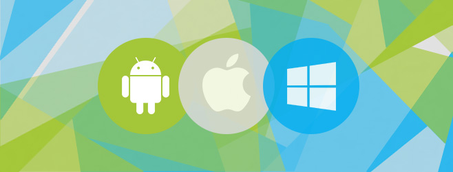 Android-iOS-Windows-Phone-flagship-devices_ft