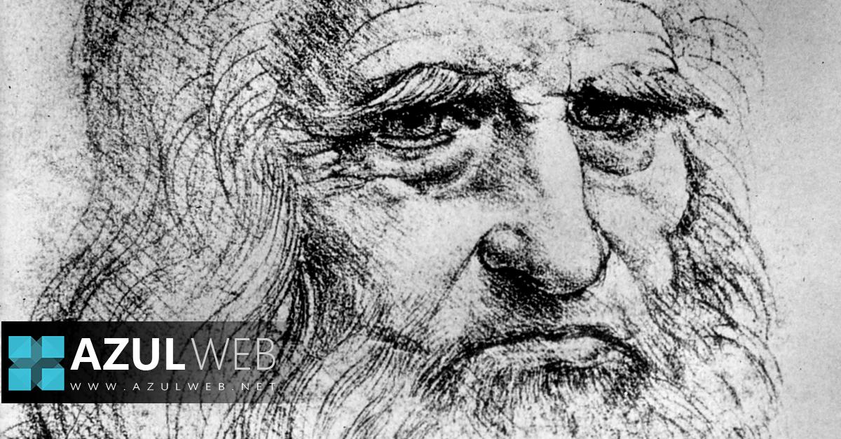 Cuántas horas dormía Leonardo Da Vinci