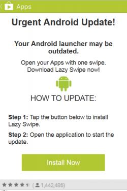 app-whatsapp-1