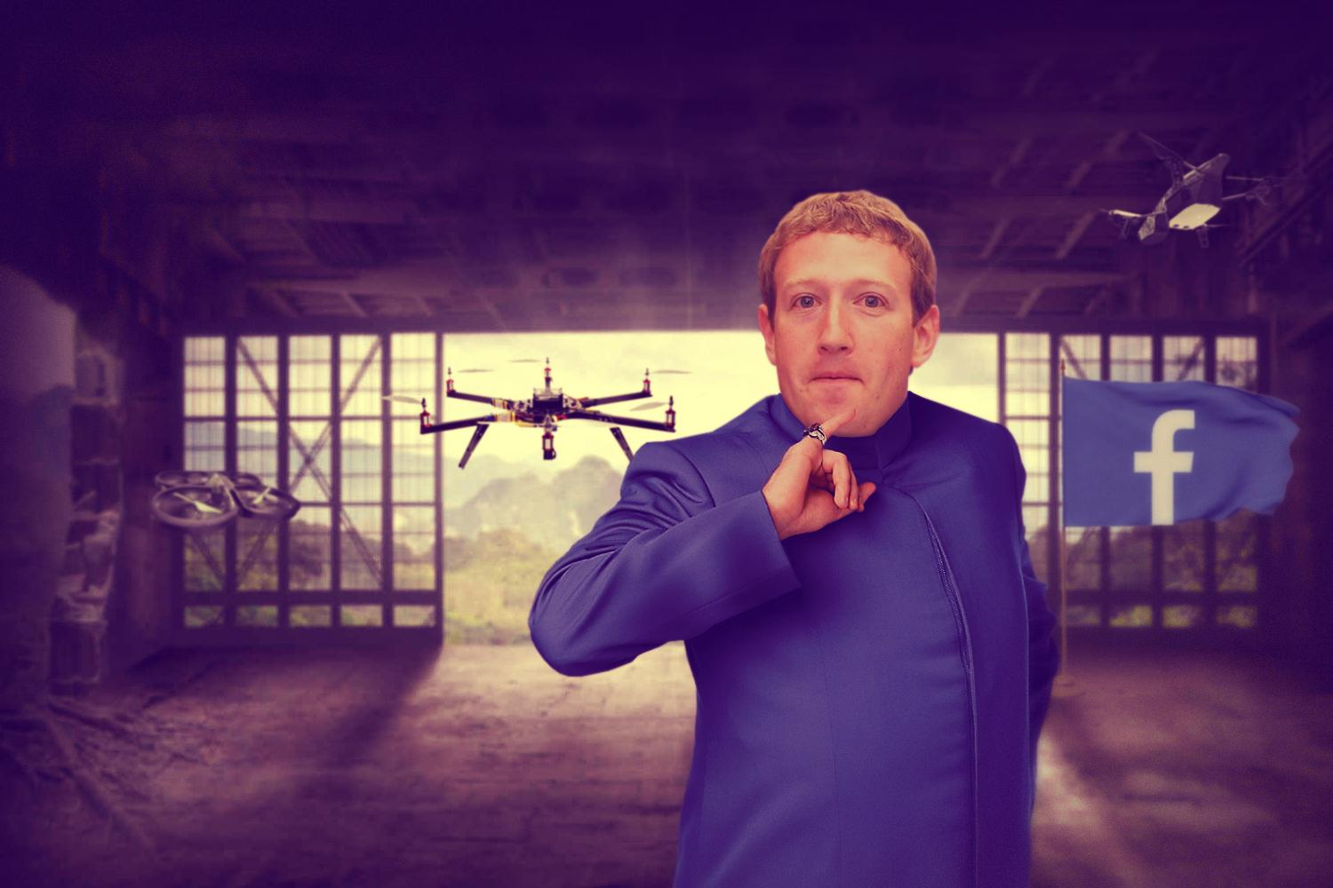 Mark-Zuckerberg-Internet-laser-drones-for-good-or-for-evil-2