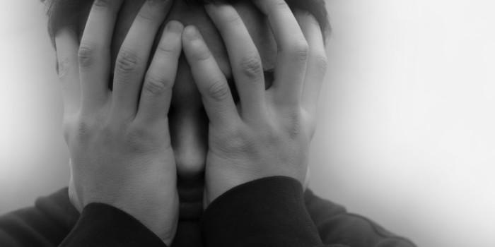 Trastornos mentales sumamente extraños