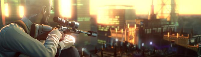 hitman-sniper-challenge1