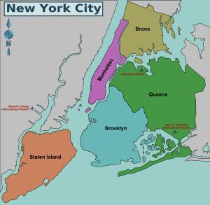 plan_arrondissement_new_york