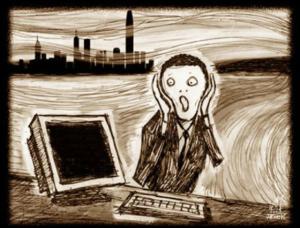 compu-fobia1