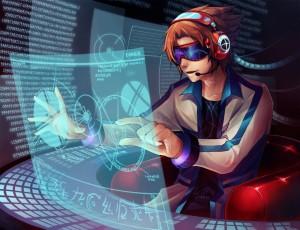 Imagen desde somosgamers.pe