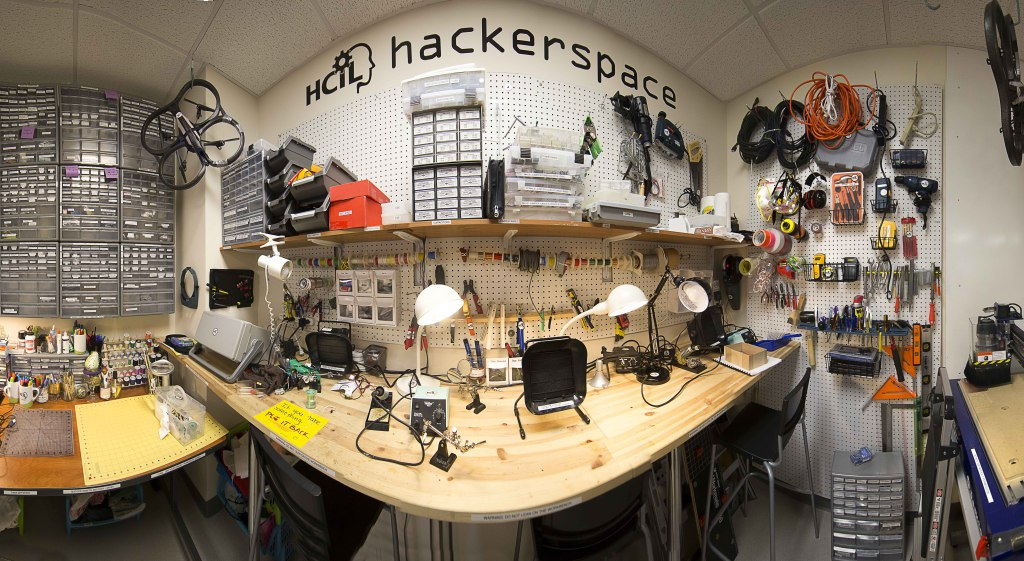 A-Hackerspace_Panorama