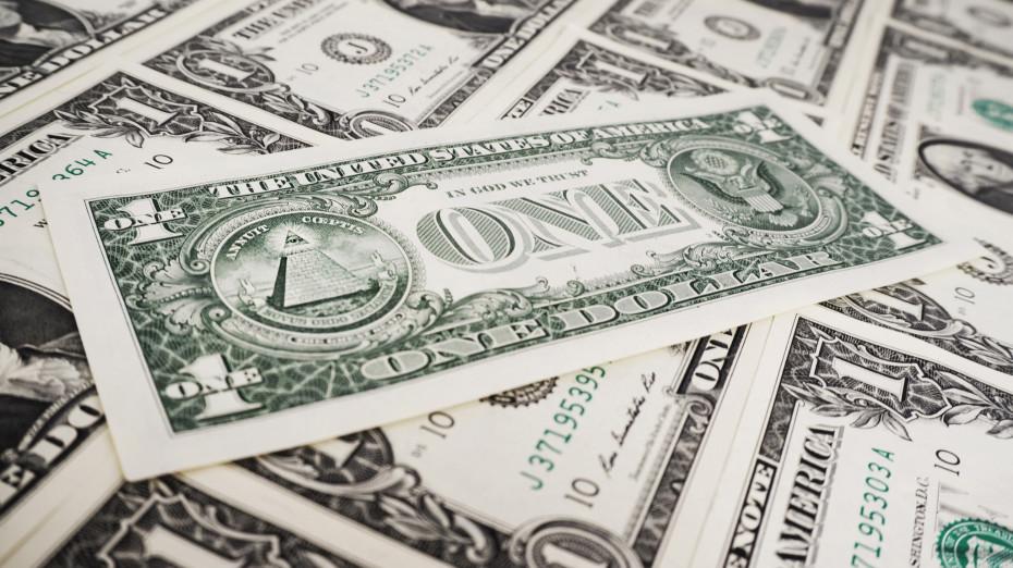 Los CEO de las grandes empresas ganan 204 veces más que un empleado de rango medio