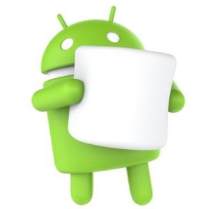 El ultimo nombre de android