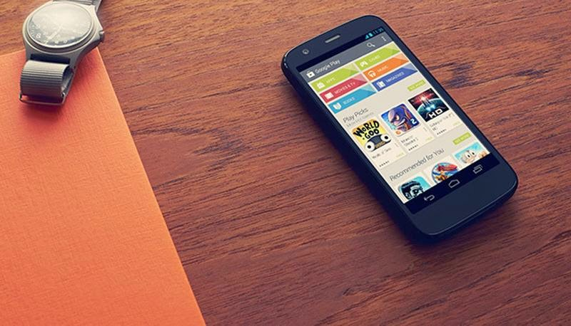 consejos para mejorar la velocidad y batería de tu Android