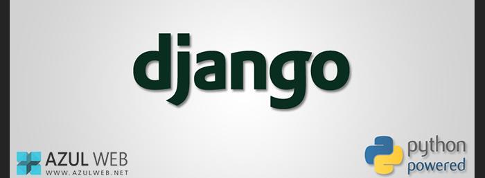 Curso Gratuito Desarrollo Web con Django
