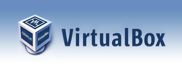 Instalar en una Unidad Virtual Tequila SO, distribución Latinoamericana Para Cómputo Forense 2