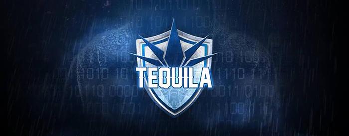 Instalar en una Unidad Virtual Tequila SO distribución Latinoamericana Para Cómputo Forense