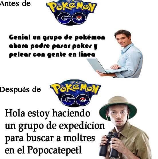 Memes de Pokémon Go 6 (1)