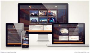 understanding-responsive-web-design-2