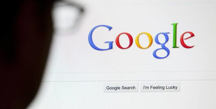 Descubre cuando sabe de ti Google con estos 6 enlaces