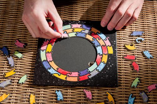 baffler-puzzle-solving