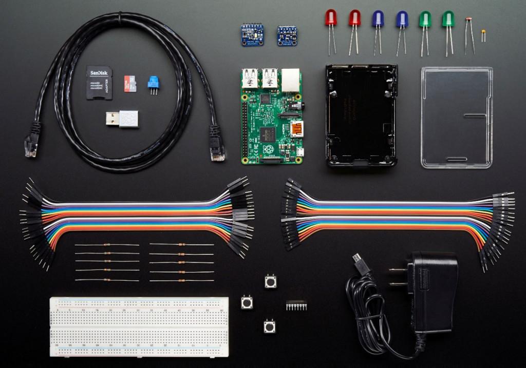microsoft-windows-10-iot-starter-kit