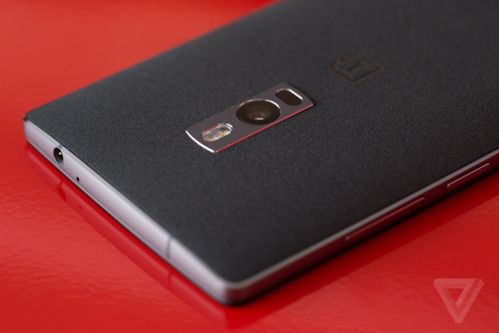 oneplus-two-9610.0