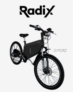 Radix color Oxford | Imagen desde vetelia.com