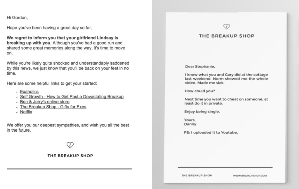 Breakupshop-text