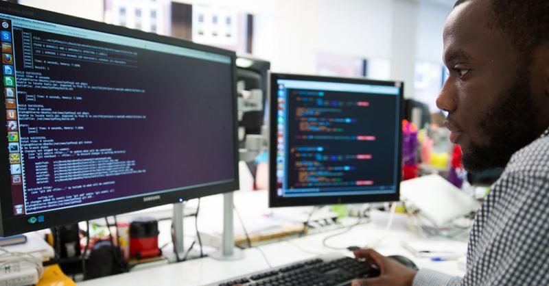 los-lenguajes-de-programacion-mas-solicitados-y-mejor-pagados-en-la-industria