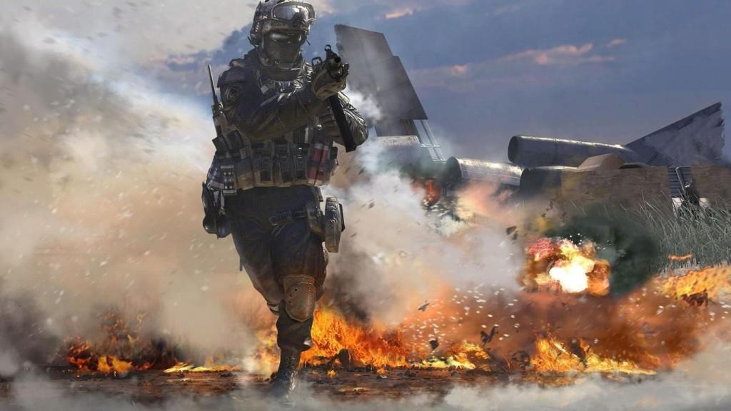 call-of-duty-4-modern-warfare-5643