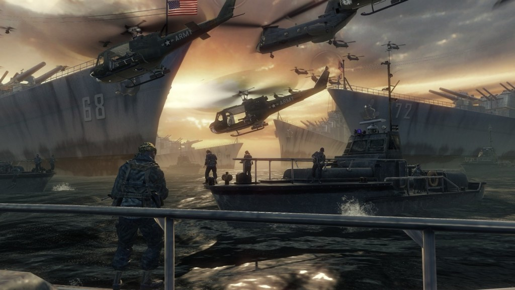 call-of-duty-black-ops-14893