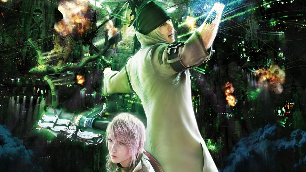 final-fantasy-xiii-7881
