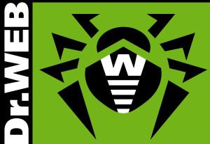 logo_drweb